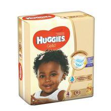 huggies 18 no.4