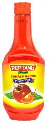 peptang tomato sauce 250g