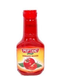 peptang tomato sauce 400g