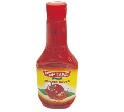 peptang tomato sauce 700g