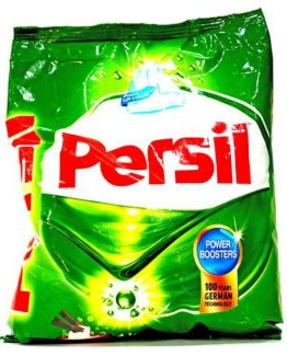 persil hand wash 3.5kg