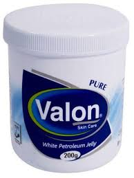 valon blue 200ml