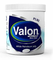 valon blue 500ml