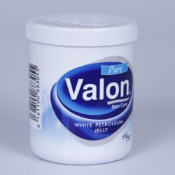 valon blue 50ml