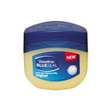 vaseline original jelly 100ml