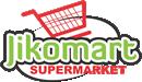 Jikomart Supermarket